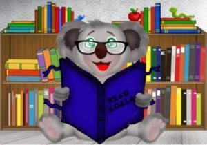 ReadKoala.com Make Reading Fun