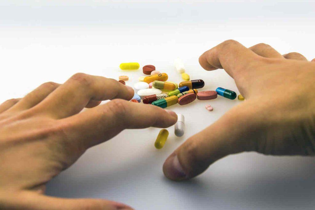 Gen-Z-Opinion-on-Medication