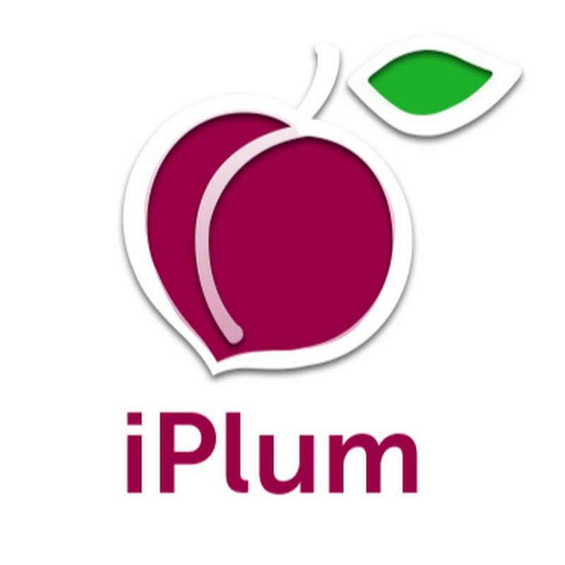 iPlum - GenZ cool new tech