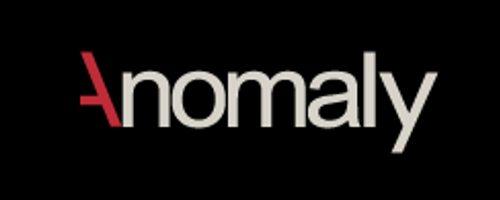 anomoly