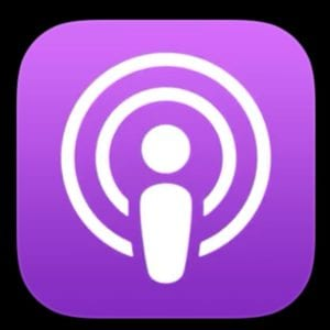 Podcasts – Are Gen Zers Listening?