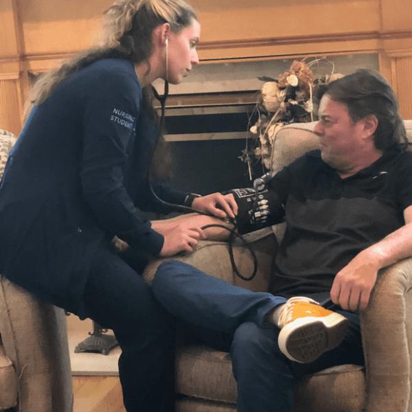 Boomers: The Coronavirus Nightmare Generation